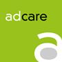 adcare Logo